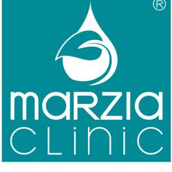 Marzia-Clinic-936x1024